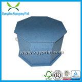 Fabrik-kundenspezifischer Papierumlauf-Kasten mit Druck