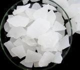 Sulfato de aluminio del aluminio del sulfato/Al2 (So4) 3 Soa de la pureza el 17%