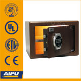 Digitals Lock Safe pour Home et Hotel (BGX-A/D-25BT)
