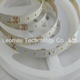 24VDC 테이프 빛 SMD3014 LED는 당 가벼운 훈장 빛을 분리한다