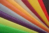 Ткань PP Spunbond Nonwoven для хозяйственной сумки
