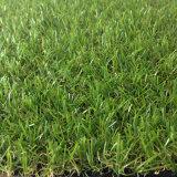 30mmの高さの美化のための総合的な泥炭の草