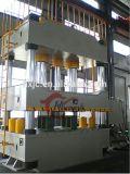 CNC van de Leverancier van China de Machine van het Ponsen voor Verkoop