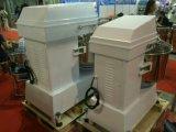 100kg/hr (RM-25)를 가진 섞는 장비에 있는 디지털 관제사와 수동 조작 반죽 믹서