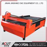 Промышленное изготовление автомата для резки плазмы CNC