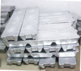 Zamak 5亜鉛インゴット