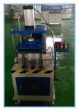 Machines de Fin-Fraisage pour les profils en aluminium