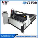 Industrieller CNC-Plasma-Ausschnitt-Maschinen-Hersteller