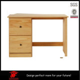 Büro Modern Design Furniture Computer Desk Table Models mit Prices