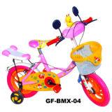 2012 Kind-Fahrrad (SR-D103)