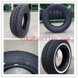 pneumáticos 185/75r16c radiais com GCC