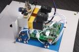 Gonfiatore automatico della gomma (E-012-OD)