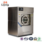 Vollautomatisches Industrial Washing Equipment Laundry Washing Machine Made in China (XGQ15-100KG)