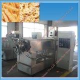 Máquina de sopro da grão automática do fluxo de ar
