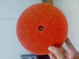 ナイロン磨く車輪(FP89)