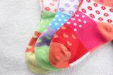 Katoenen van Terry van kinderen Sokken voor de Winter