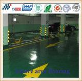 Oderless dell'interno ed esterno e sistema non tossico della pavimentazione del Indicatore-Caricamento