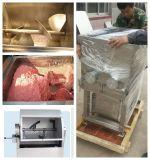 Misturador da carne do aço inoxidável da alta qualidade com preço de fábrica