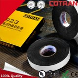 Kc71 Epr High Voltage Insulating Adhesive Tape per Cable Insulation