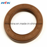 Los recambios de Isuzu que sellan a OEM de la marca de fábrica de Hok del producto validan