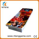 Die Büchse der Pandora4 645 Spiel-Konsolen-Säulengang-Spiel-Basissteuerpult für Fernsehapparat