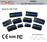 1000W 12V с инвертора силы автомобиля электропитания решетки