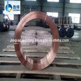 Versenktes Arc Welding Wire Manufacturer mit Best Price