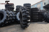 Reis-Paddy-Bereich-Traktor-Reifen-Bauernhof-Reifen (16.9-34)