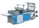 Wärme-Ausschnitt-Beutel der Heißsiegelfähigkeit-Ybl-600, der Maschine herstellt