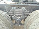 販売のための6X4トラクターのトラックのBeibenのトラクターヘッド