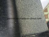Mineraloberflächenbitumen-wasserdichte Membrane mit Cer-Bescheinigung