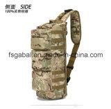 Im Freien Assualt taktischer Tarnung CS Armee-Sport einzelner Shourder Rucksack