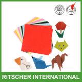 学校供給のための製図用紙の絵画ペーパーペーパー文房具