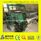 Машина ячеистой сети металла сотка/Shuttleless машина сетки