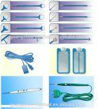 Unità chirurgica di radiofrequenza di Mcs-2000RF 150 W, chirurgia di diatermia di rf
