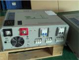 12V 2kw 태양 변환장치, 변환장치 2000W 24V 230V 의 순수한 사인 파동 태양 변환장치 2000W