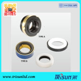 Ts Tb 자동 냉각 펌프 물개 (MTU 물개를 대체하십시오)