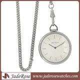 Reloj largo de la buena calidad del reloj de la venda de la manera