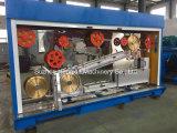 Heißes verkaufenTh350 Annealer für kupfernen Rod, der Maschine herstellt