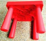 Coup creux en plastique moulant Produc qui présidence d'enfant