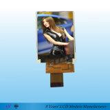 2.0inch 176X220 MCUインターフェイス消費者産業医学アプリケーションTFT LCD表示