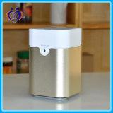 Difusor original del olor de la vigilia del producto DT-S082 Mona