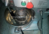 Misturador planetário do misturador 4.5kg 30L do ovo