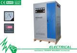 Tesgz-500kVA 500kVA/3phase, fléau électrique/type régulateur de tension de poste