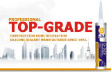 Набивка силикона трубы PVC Sealant/силикона высокого качества Sealant/силикона C-529 дешевое