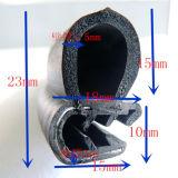 Прокладка губки EPDM резиновый для запечатывания окна