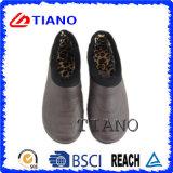 Дешевые новые ботинки Tn36780 нежности и зимы