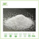 Xylitol van het Zoetmiddel van het Supplement van de Levering van China Voedings