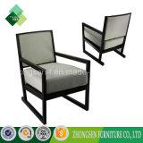 2017년 기우는 제품 현대 거실 가구 직물 안락 의자 (ZSC-52)