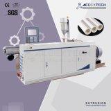Máquina de la producción del tubo de PPR